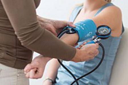 trombotikus szamár hipertónia gyógyszer magas vérnyomás kezelés gyógyszeres kezelés