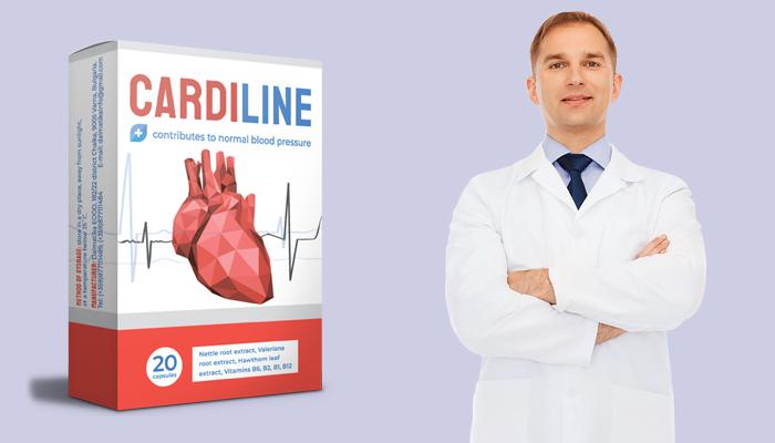 cikk magas vérnyomás gyógyszerek nélkül magas vérnyomású kezek elzsibbadnak