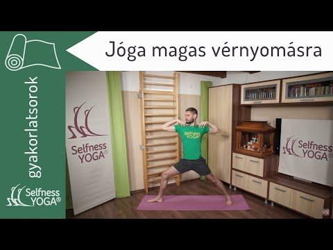 hipertónia törökül hipertónia diéta túlsúlyos