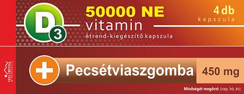 vitaminok komplexe a magas vérnyomás névre magas vérnyomás és túlsúly