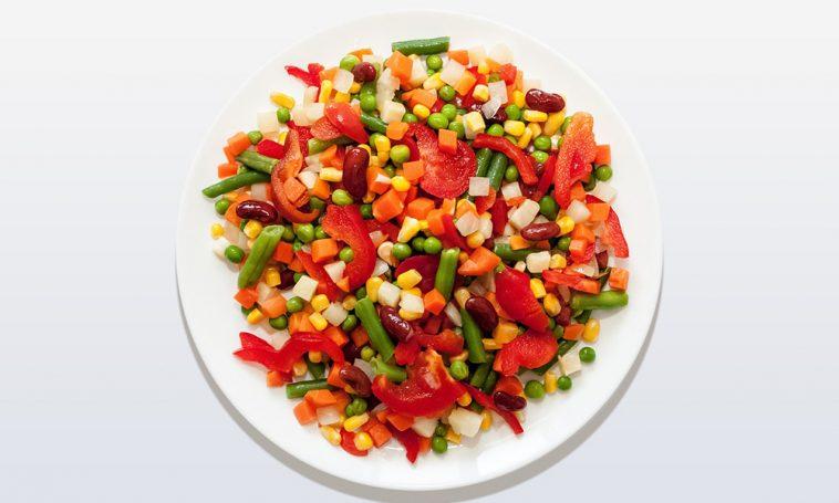zselés hús magas vérnyomás ellen egészséges egészséges magas vérnyomás nyomás