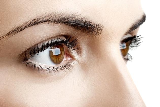 hipertónia látásromlása