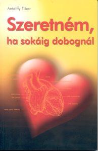 Szív szívizom hipertónia, EXTRA AJÁNLÓ