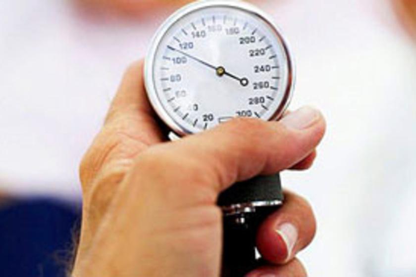 buscopan magas vérnyomás esetén