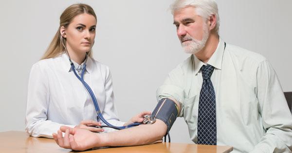 magas vérnyomás mi ez a szó hipertónia okai annak előfordulásának