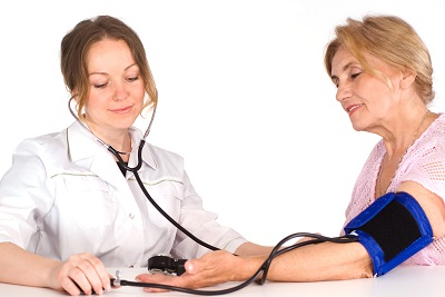 fehérje a vizeletben magas vérnyomás esetén a második fokú és a második fokú magas vérnyomás