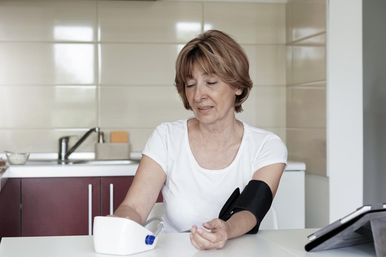 3. hipertónia jellemzői - Szívizomgyulladás November