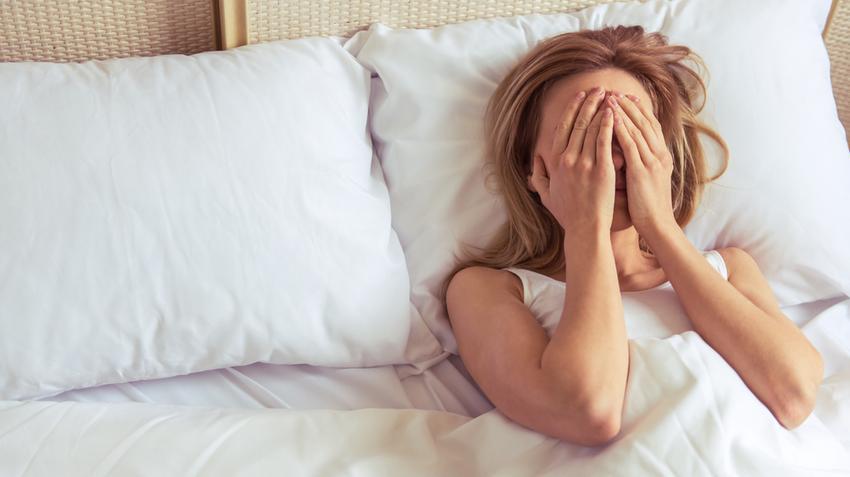 magas vérnyomás alvászavar másodfokú hipertónia kockázata 3