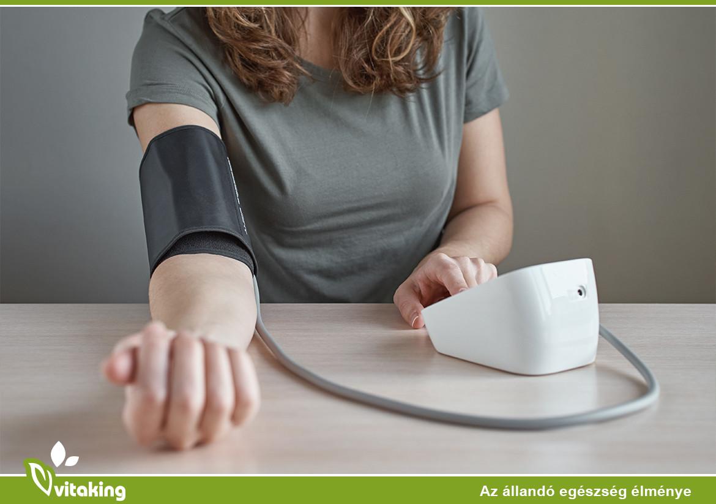 szauna magas vérnyomás ellen