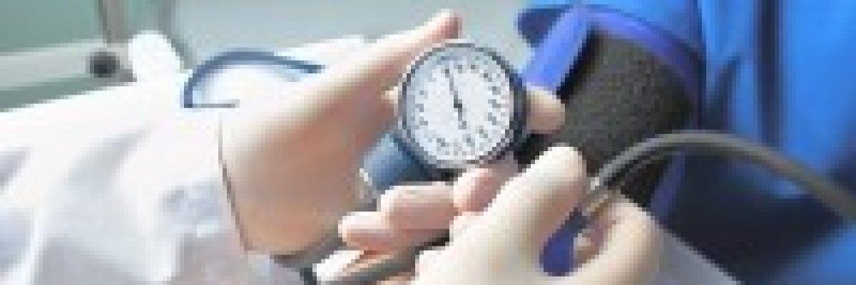 magas vérnyomás hatása