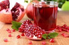 egészséges italok magas vérnyomás ellen magas vérnyomástól népi gyógymódokkal