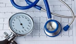 magas vérnyomás fóliás kezelése