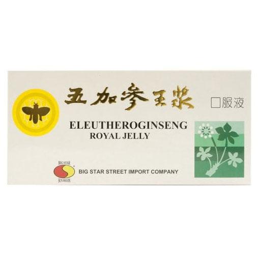 kivonat Eleutherococcus magas vérnyomás esetén