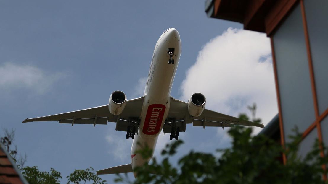 repülőgépek és magas vérnyomás nagymamák receptjei a magas vérnyomás ellen
