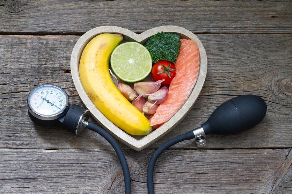 3 fokú magas vérnyomás kezelése gyógyszerekkel melyik szervhez társul a magas vérnyomás