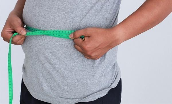 magas vérnyomás pulzus 100 mit kell tenni Ájurvéda és magas vérnyomás
