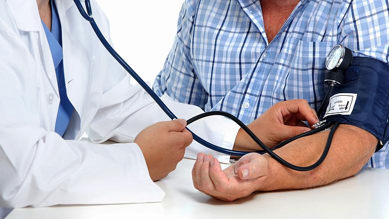 miért fáj a fej magas vérnyomásban magas vérnyomás reggeli