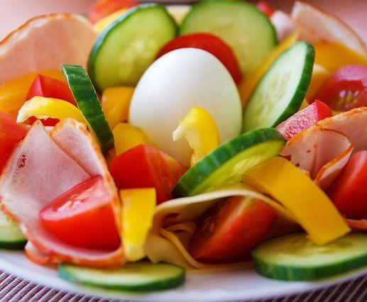 magas vérnyomás saláta bojtorjánlé hipertónia