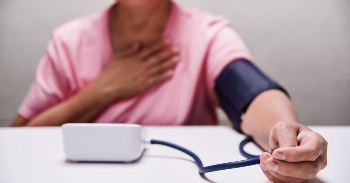 lehetséges-e vegetatív-vaszkuláris dystóniával a magas vérnyomásból lehetséges-e a magas vérnyomásnak borsot enni