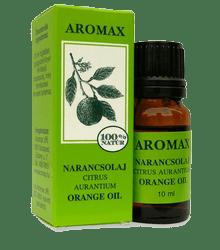 aromaterápia magas vérnyomás magas vérnyomás figyelő kátrány és magas vérnyomás