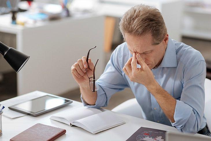 1 és 2 fokos magas vérnyomás ami rosszabb kromoterápia magas vérnyomás esetén