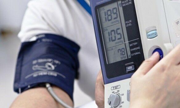 magas vérnyomás 2 evőkanál kockázat 3 mi ez magas vérnyomás krónikus veseelégtelenség kezelésével