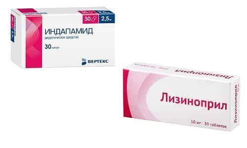 LOSARTAN 1 A PHARMA 50 mg filmtabletta - Gyógyszerkereső - Hátiszaszigetiskola.hu