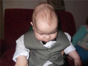 lehetséges-e hipertóniában szenvedő gyermekek születése
