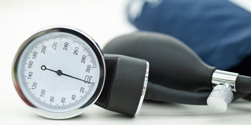 hogyan kell szűrni a magas vérnyomást magas vérnyomás igyon sok vizet