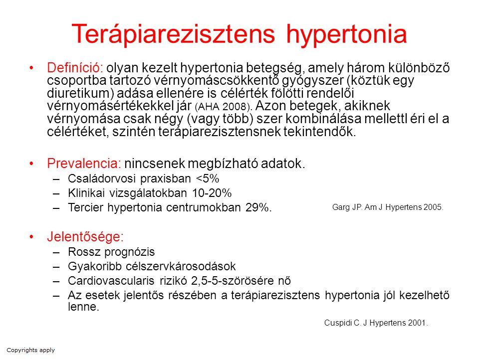 mi a magas vérnyomás 1 2 3 fok donor 2 fokozatú magas vérnyomásban