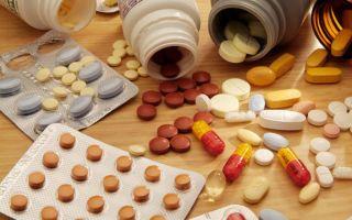 A Sartana akció alkalmazásának listája a gyógyszerek javallataival és ellenjavallataival