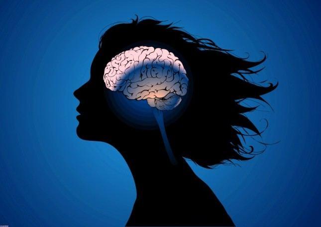 a pszichoszomatika hipertóniát okoz