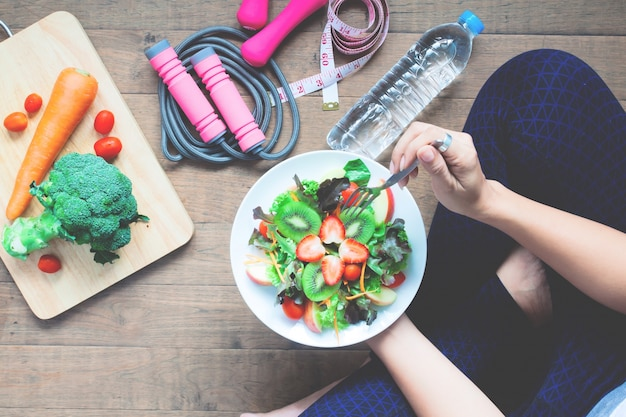A magas vérnyomás diétája | tiszaszigetiskola.hu