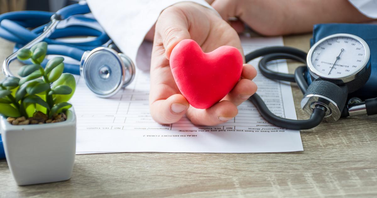 magas vérnyomás 2 fok hogyan lehet fogyatékosságot kapni