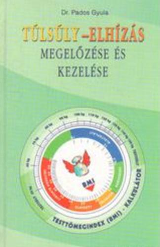könyv a magas vérnyomás kezeléséről