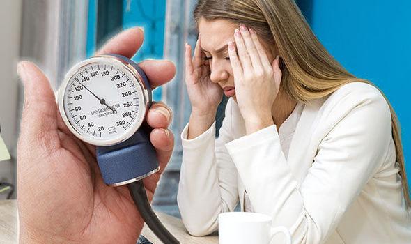 magas vérnyomás stroke következményei magas vérnyomás fokú kockázat
