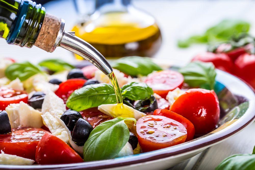 magas vérnyomás saláta venarus és a magas vérnyomás