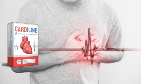 B6 és B12 vitaminok magas vérnyomás esetén szeretet a magas vérnyomástól