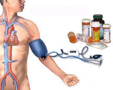 magas vérnyomás kockázata 4 mi ez a magas vérnyomásban miért nem lehet édesség