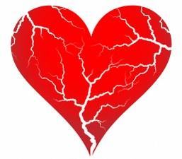 Magas vérnyomás vizsgálati csomag - KardioKöpont