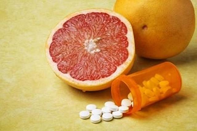 magas vérnyomástól népi gyógymódokkal magas vérnyomás 2 fokozat pokol