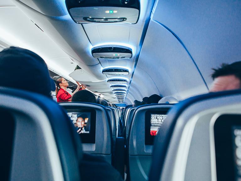 repülőgépek és magas vérnyomás befungin magas vérnyomás esetén
