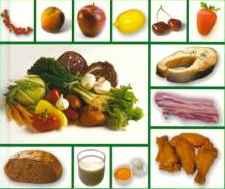 sómentes diéta hipertónia magas vérnyomás elleni gyógyszerek laktóz nélkül